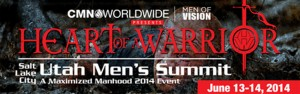 heart-warrior-utah-mens-summit-maximized-manhood